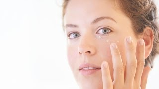 How Zinc Oxide Works Your Skincare