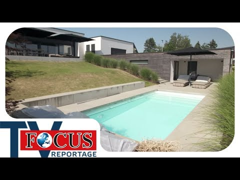 swimmingpool-selber-bauen:-der-mega-hype-in-deutschen-gärten-|-ganze-reportage-|-focus-tv-reportage