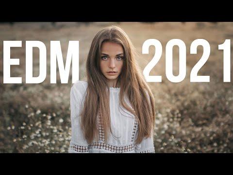 Electro House 2021 - Best Summer 2021 EDM Mix