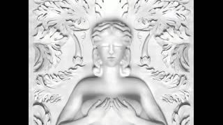 G.O.O.D. Music - Cruel Summer [Album Snippets]