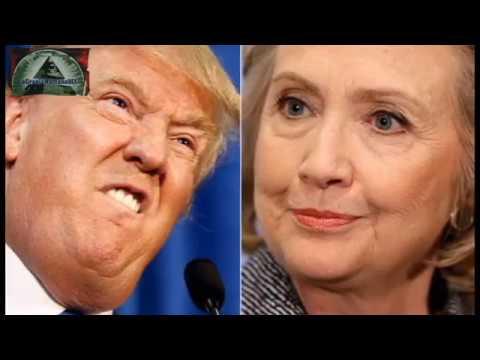 El Verdadero poder detras de Donald Trump V2.0