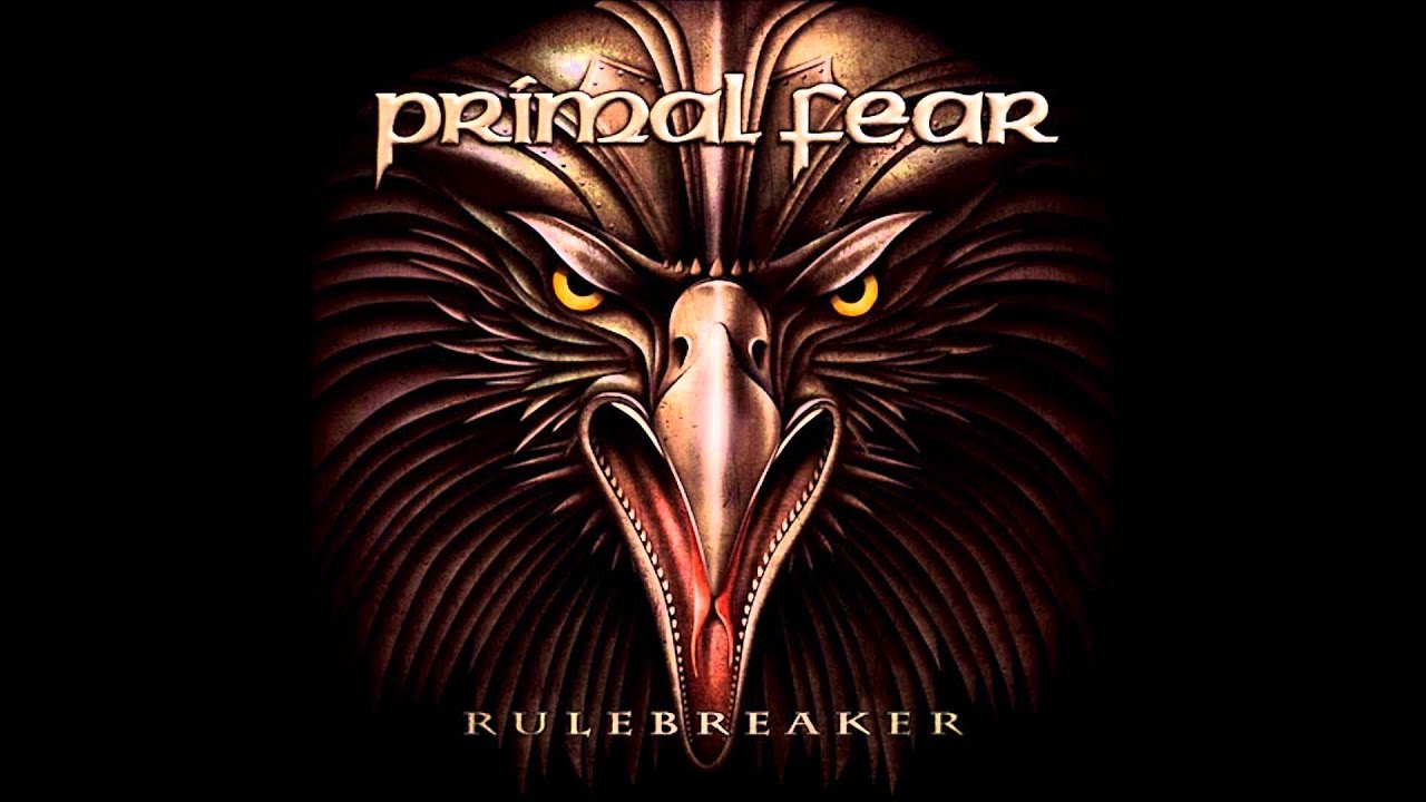 primal-fear-dont-say-youve-never-been-warned-bonus-track-simone-manfroi