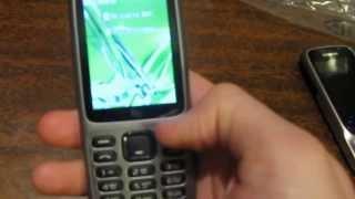 Простой телефон. Зачем платить за ненужные опции?(, 2014-02-22T17:01:30.000Z)