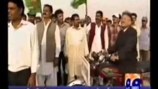Main Hoon Na Parody Song - Hum Sab Umeed Say Hain - YouTube.flv