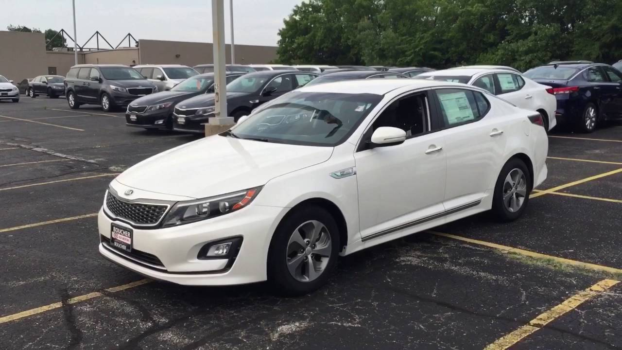 henderson pre kia sedan owned optima certified sxl fwd in used inventory