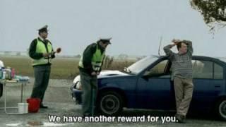 KOOPERATIVA - Policajti