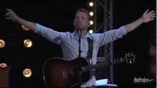 This is Amazing Grace - Jeremy Riddle