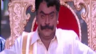 Elundhaal Malai Pola | Kannupada Pokuthaiya | Tamil Video Song | Vijaykanth | Simran