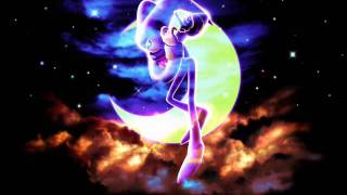 Nights Into Dreams OST - Wizeman