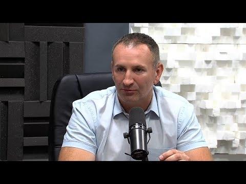 Чернівецький Промінь: Ластівчине гніздо | Віталій Михайлішин (19.07.2019)