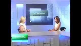 видео Юридическая компания Центральный округ – юридические услуги в Воронеже