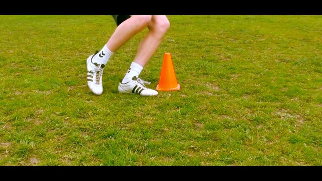 Adidas Adipure Iv Sl Boot Revisione Su Youtube
