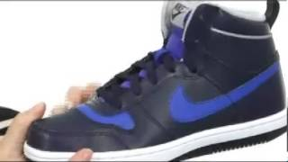 nike-youth Search on EasyTubers.com youtube videos and discover ... d7efdc0b6ad46