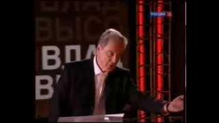 Я пришёл к вам со стихами... восемь вечеров с Вениамином Смеховым. А  Вознесенский и В  Высоцкий