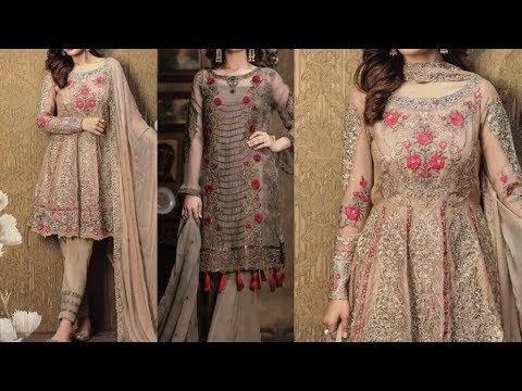 c6402594f2 best ethnic wear for women| ethnic wear for women 2018|best ethnic wear  market