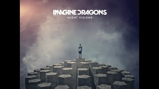 Imagine Dragons - Warriors (Download Link)  + Lyrics
