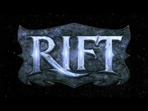 Rift Runecrafting Guide - Rift Blueprint Guide