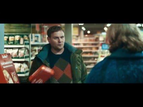 NICHTS PASSIERT von Micha Lewinsky - Official Trailer