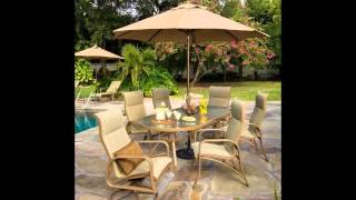 Windward Design Group-outdoor Commercial Furniture