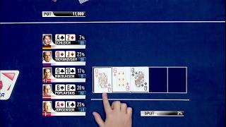 Unbelievable-European-Poker-Tour-Hand-PokerStars
