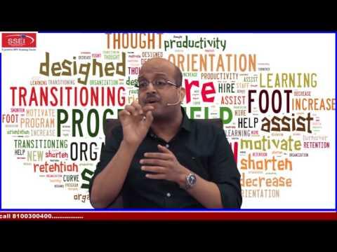 Sanjay Saraf Sir's IPCC FM ORIENTATION CLASS 1 Part 1