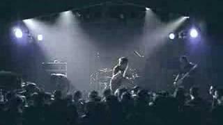 Feverish - Electron libre