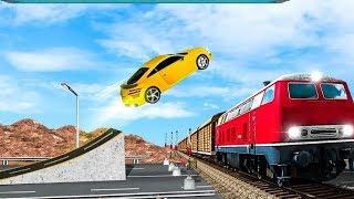 Highway Car Racing Stunts Games | Free Car Race Game   Car Racing Games Download Free   Cars Games