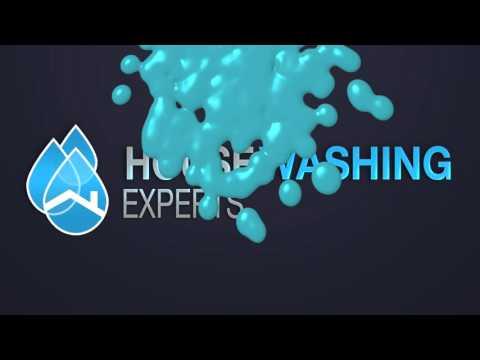 House Washing Brisbane       http://www.housewashingexperts.com.au/