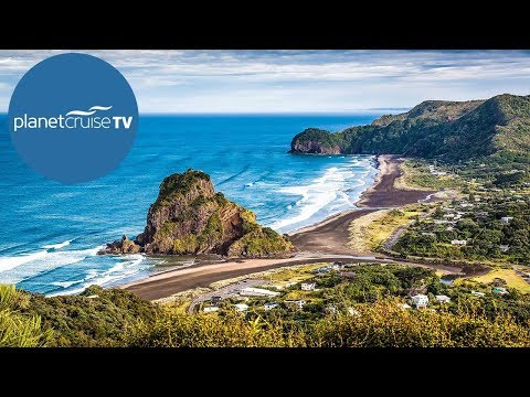 P&O, Celebrity, Princess, and Royal Caribbean CRUISE DEALS | Planet Cruise TV 22/05/2018