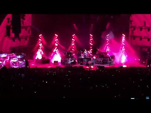 linkin-park,-system-of-a-down,-&-frank-zummo---rebellion-live-hollywood-2017