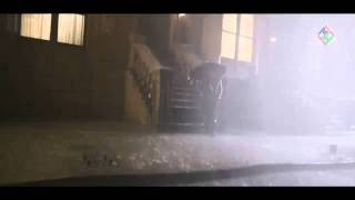 Tu Judda Amrinder Gill music video on Raag fm