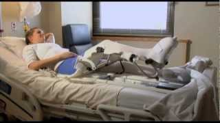 Knee CPM Instruction and Training Video.mp4