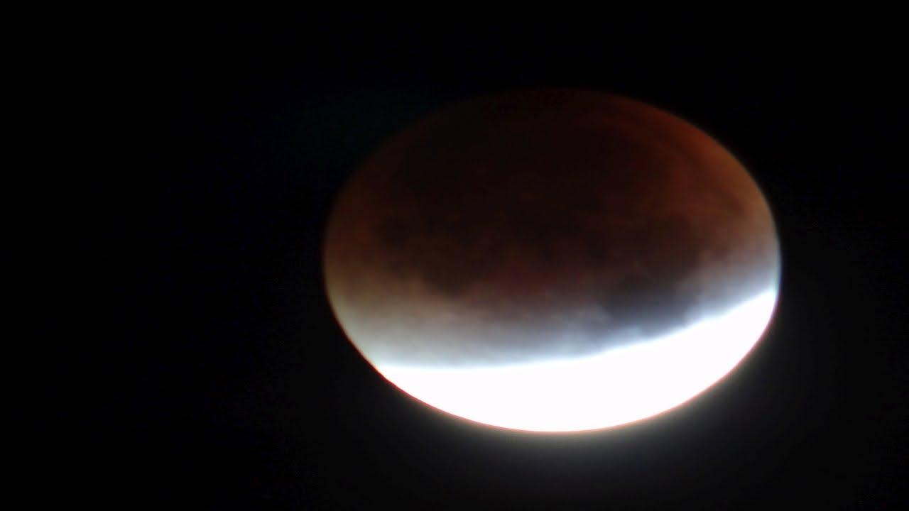 blood moon tonight nottingham - photo #2