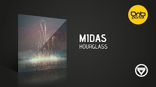 Midas - Hourglass [In:Deep Music]