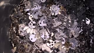 Дискавери: Техноигрушки / Discovery: TechToys 360 (5-6)