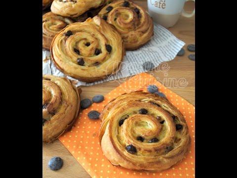 le-tuto-boulange-:-le-pain-aux-raisins-et-drops---viennoiserie