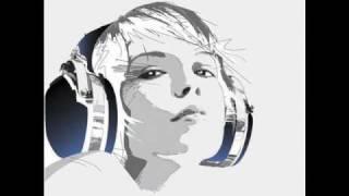 Prezioso & Marvin - The Riddle (Radio Edit)
