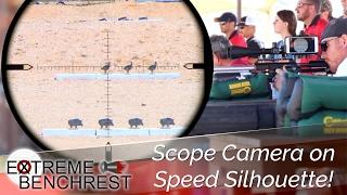 2016 EBR Speed Silo Sportsman Finals - FX Impact!
