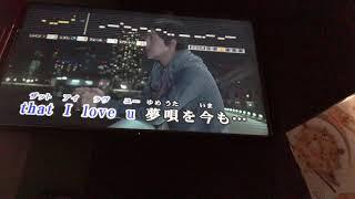 【歌ってみた】夢唄/PrizmaX