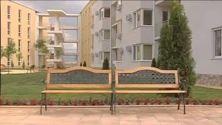 Смешные цены на квартиры в Болгарии(, 2015-12-30T12:46:15.000Z)