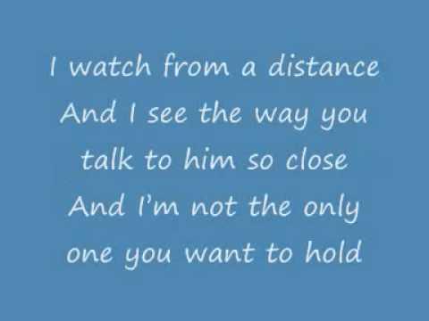 Somebody Else Now - Ronan Keating