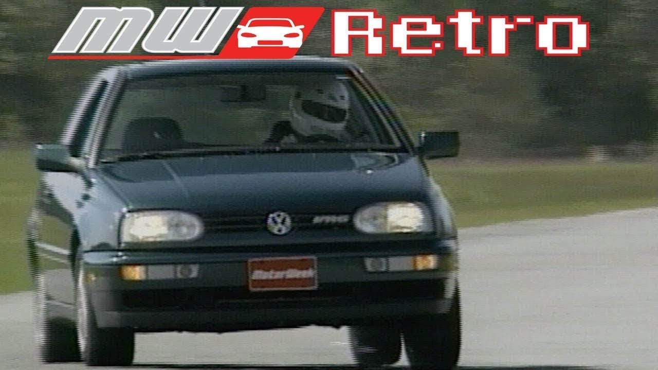 small resolution of 1996 volkswagen gti vr6 retro review