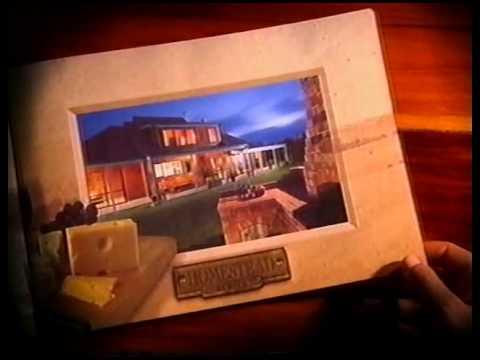 LOCKWOOD HOMES 1999