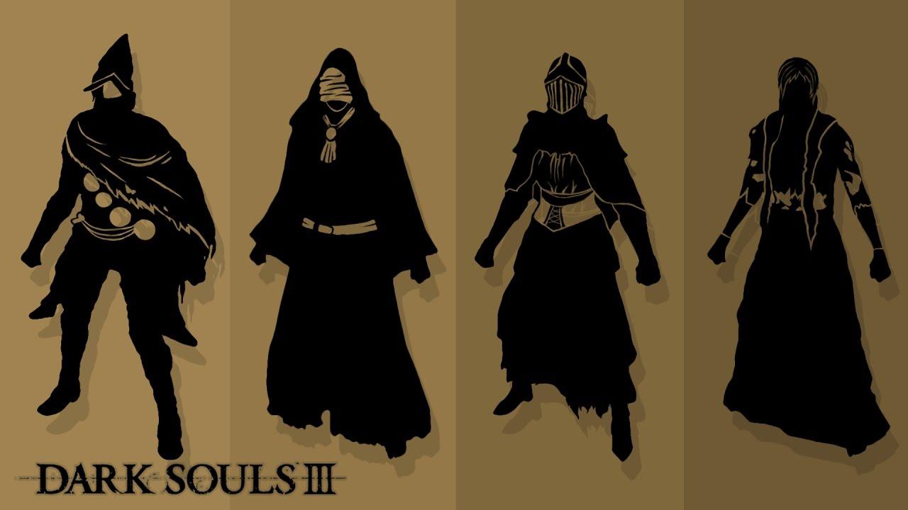 how to get sans mask dark souls