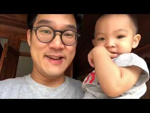 泰國清邁家居滅蟲 - YouTube