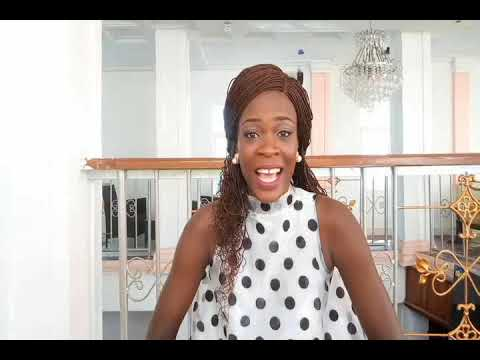How to : Live the life of your dreams! Saturday sensations with FRANCESS OTTI....