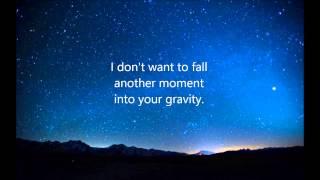 Sara Bareilles - Gravity with lyrics Mp3