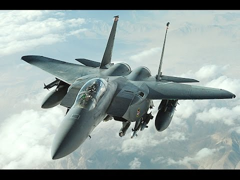 Top 5 Fastest Jet Planes That Ever Graced The Skies!