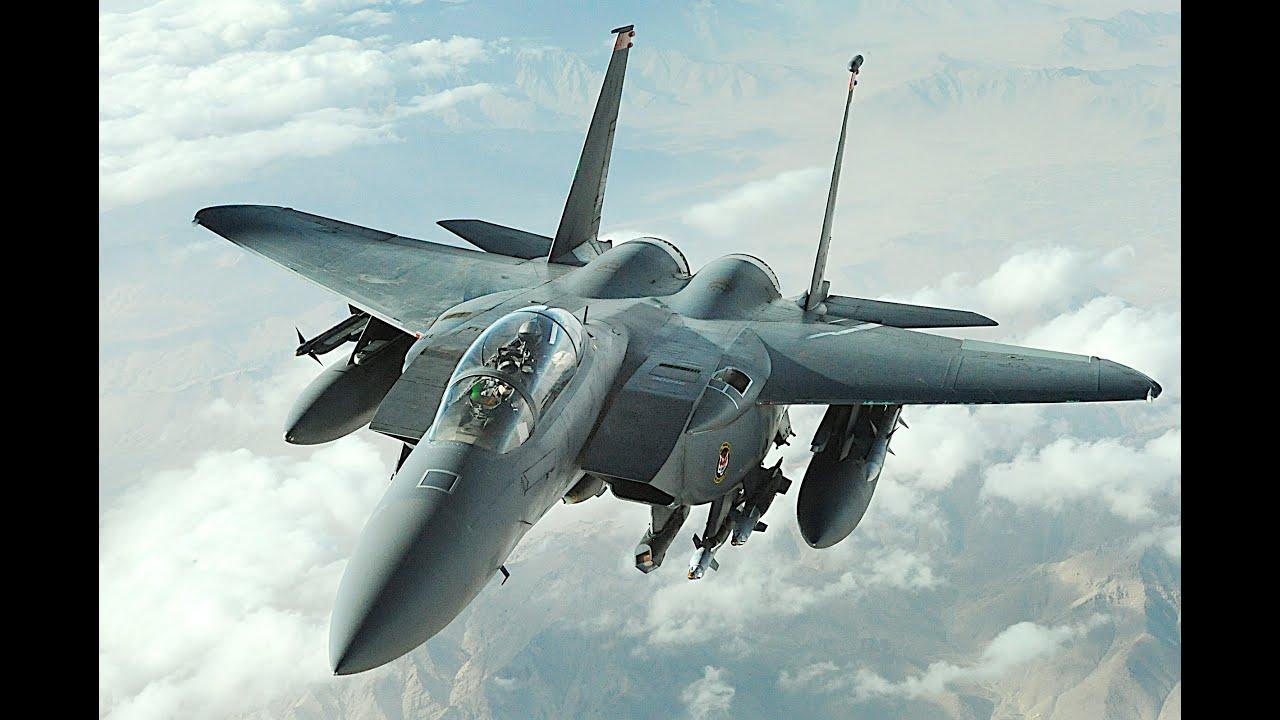 top 5 fastest jet