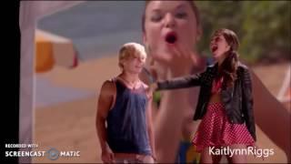 Mack And Brady - shut up and dance thumbnail